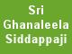 Siddappaji.com Copyrights
